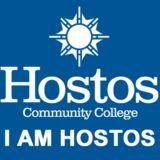 Profile for Hostos Community College