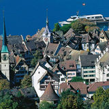 Profile for Hotelbusiness Zug AG
