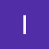 Profile for Hotel Insider Maldives