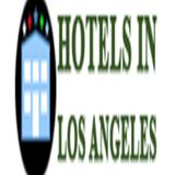 Profile for Hotels in Los Angeles