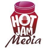 Hot Jam Media Mag
