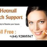 Profile for  Hotmailtechnicalsupportaustralia