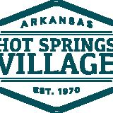 Profile for Hot Springs Village