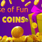 House Of Fun App Cheats 2021
