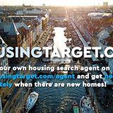 Profile for Housingtarget.com