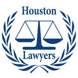 Profile for Houston Personal Injury Lawyers