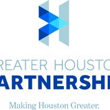 Profile for Greater Houston Partnership