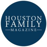 Profile for Houston Family Magazine