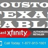 Comcast xfinity tv channels by houstontxcable - issuu