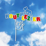 Profile for Houtplezier