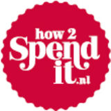 Profile for How2Spendit