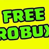 how_to_hack_robux