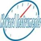Profile for howard instruments