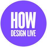 Profile for howdesignlive