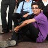Profile for Manish Kumar
