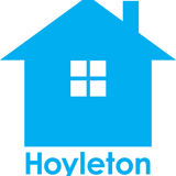 Profile for Hoyleton Youth and Family Services