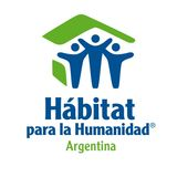Profile for Hábitat para la Humanidad Argentina Asociación Civil