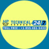 Profile for HP Technical Support 247