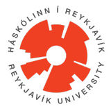 Profile for Reykjavik University