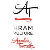 Profile for Hram kulture Arnolda Tovornika