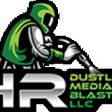 Profile for HR Dustless Media Blasting