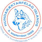 Profile for Hundaræktarfélag Íslands