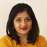 Harsha Royyuru