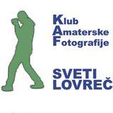 Profile for Darko Hrastovcak