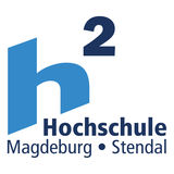 Profile for Hochschule Magdeburg-Stendal