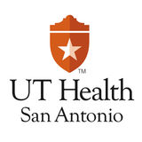 Profile for UT Health San Antonio