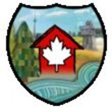 Profile for Homeschool Horizons