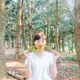 Profile for 謝翔沄