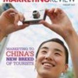 Profile for Hospitality Sales & Marketing Association International