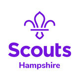 Profile for Hampshire Scouts
