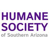 Profile for Humane Society of Southern Arizona