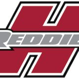 Profile for Henderson State University