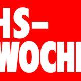 Profile for W.V.G. Werbe- & Verlagsgesellschaft mbH & Co. KG
