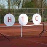 Profile for Tennisclub Havelte