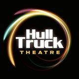 Profile for Hull Truck Theatre