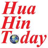 Hua Hin Today