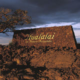 Profile for Hualālai Resort