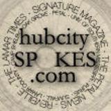 Profile for Hattiesburg Publishing, Inc.