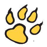 Huellas de Tigre