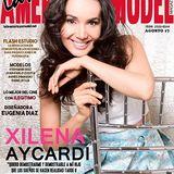 Profile for LAM revista