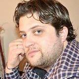 Profile for Hugo Viana