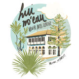 Profile for Hui No'eau Visual Arts Center