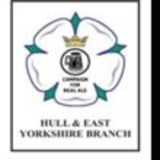 Profile for Hull & East Yorkshire CAMRA