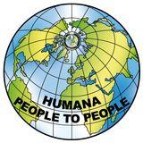 Profile for HUMANA People to People Italia ONLUS