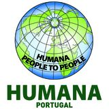 Profile for humanaportugal