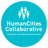 Profile for HumanCities Collaborative